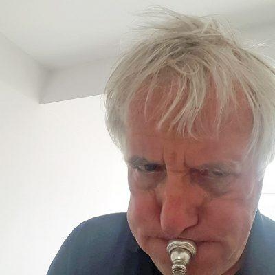 trompet aad-min