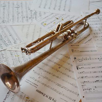 trompet1-min